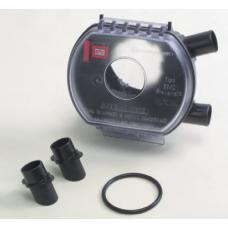 Вентиляционная камера 87/C  EUROPA2
