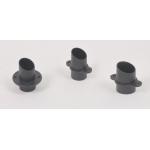 Вентиляционная втулка BRC- два отверстия (100 шт.)