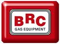 BRC Gas Еquipment в Украине